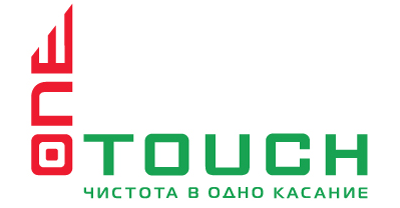 1-Touch, одноразовое белье, расходные материалы, средства дезинфекции
