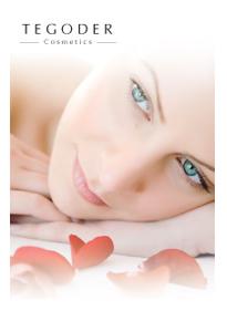 http://www.nikaprofi.ru/education/katseminars/seminars_Tegoder_Cosmetics